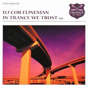 In trance we trust 006