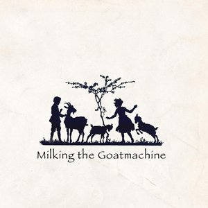 Back From The Goats... A Goateborg Fairy Tale