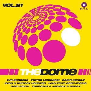 The Dome, Vol. 91
