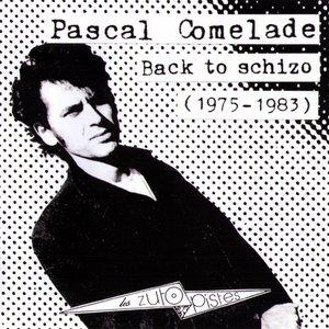 Back To Schizo - 1975-1983