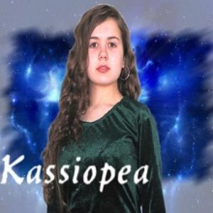 Avatar for Kassiopea project