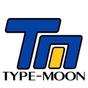 TYPE-MOON のアバター
