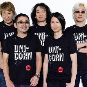 Unicorn のアバター