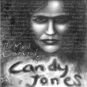 The Mind Control Of Candy Jones
