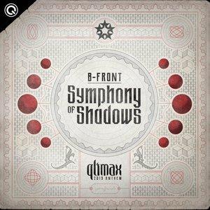 Symphony of Shadows (Qlimax 2019 Anthem)