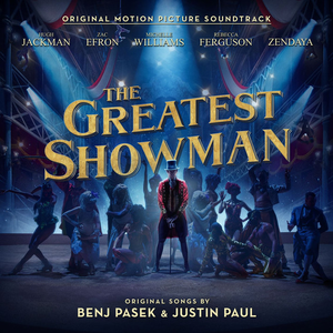 Keala Settle - This Is Me - Alan Walker Relift (From  The Greatest Showman