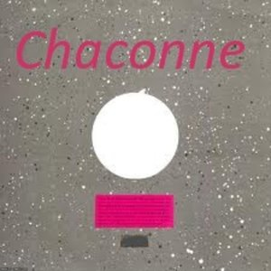 Avatar for Chaconne