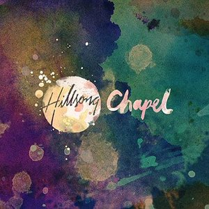Avatar for Hillsong Chapel