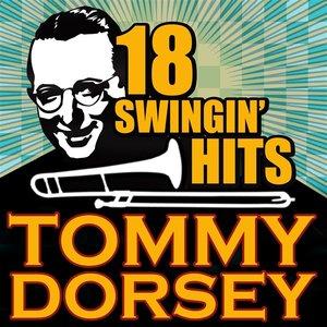 18 Swingin' Hits