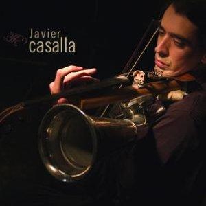 Javier Casalla