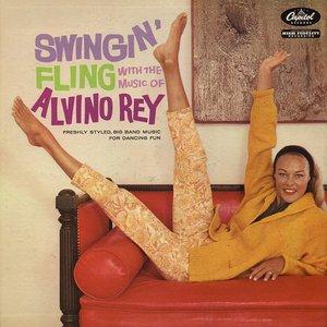 Swingin' Fling