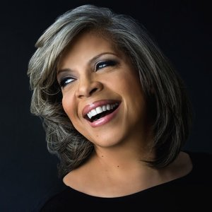 Avatar for Patti Austin