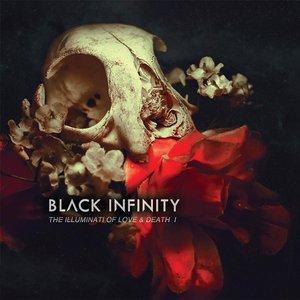 The Illuminati of Love and Death, Vol. 1