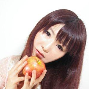 青葉りんご のアバター
