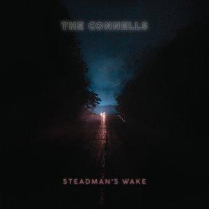 Steadman's Wake