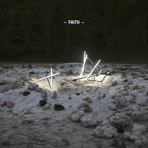 Faith - EP