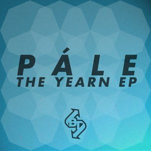 The Yearn EP