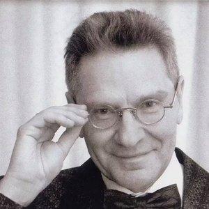 Image for 'Давид Тухманов'