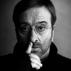 Avatar for Lucio Dalla