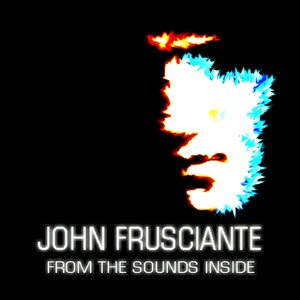 From The Sounds Inside