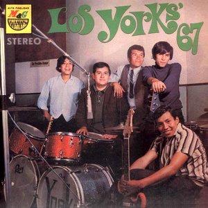 Los York's 67