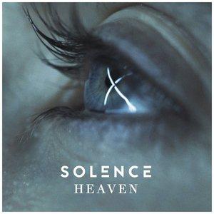Heaven - Single