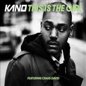 Avatar for Kano feat. Craig David