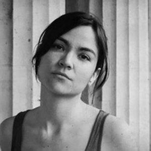 Avatar für Adriana Lopez