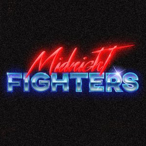Avatar for Midnight Fighters