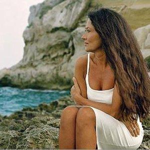 Avatar for Anna-Lotta Larsson