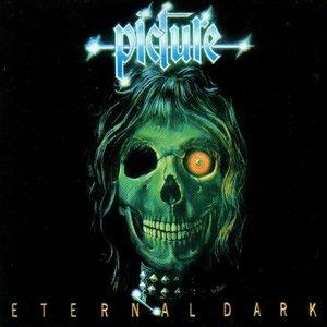 Eternal Dark