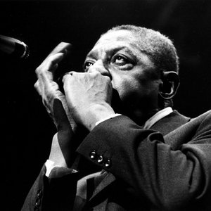 Avatar de Sonny Boy Williamson II
