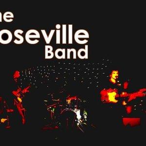 Avatar for The Roseville Band