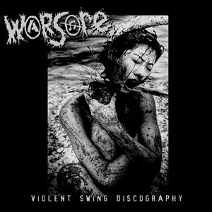 Violent Swing Discography