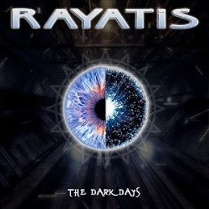Avatar for R'Yatis