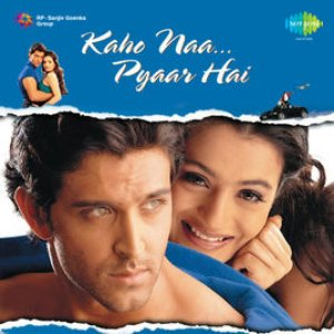 Kaho Naa Pyaar Hai (Original Motion Picture Soundtrack)