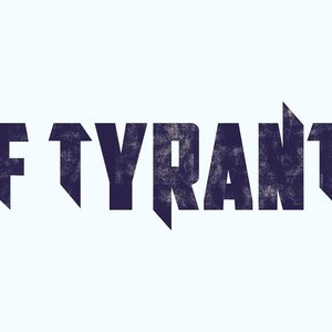 Avatar for Of Tyrants