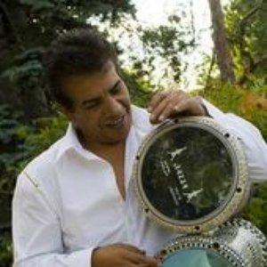Avatar for Gamal Gommaa