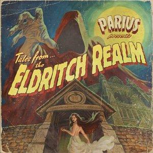 The Eldritch Realm