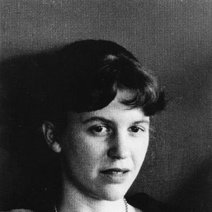 Avatar for Sylvia Plath