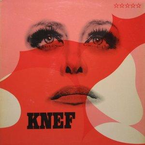 Knef (Remastered)