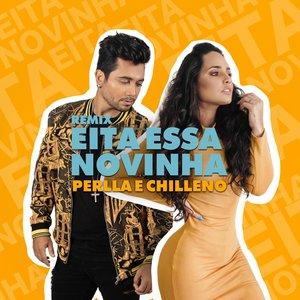 Eita Essa Novinha (Remix)