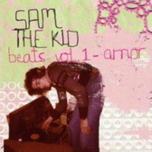 Beats, Volume 1: Amor
