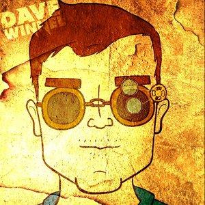 Avatar for Dave Winnel