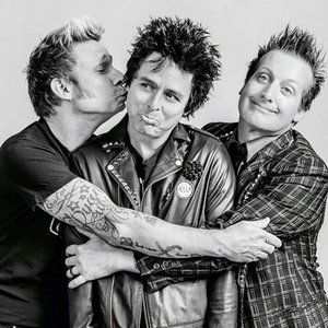 Avatar for Green Day