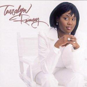 Tarralyn Ramsey