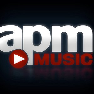 Avatar for APM Music