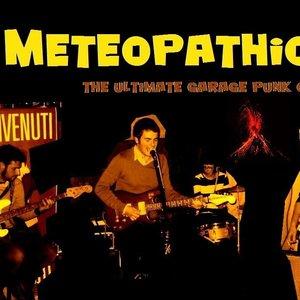 Avatar de The Meteopathics