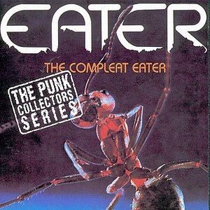 The Complete Eater