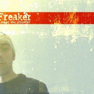 Аватар для Freaker